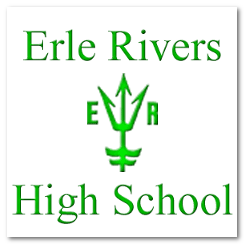 Erle Rivers High School