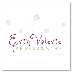 Erin Valerie Photography